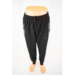 Pantaloni Sport Negri