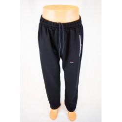 Pantaloni Sport Grosi