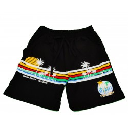 Pantaloni Scurti Summer